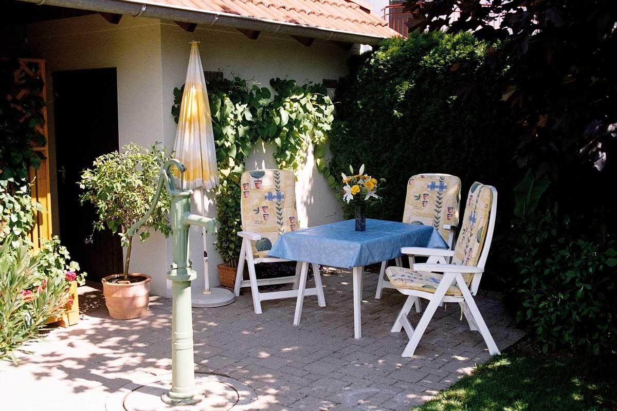 terrasse-ferienwohnung-daiger